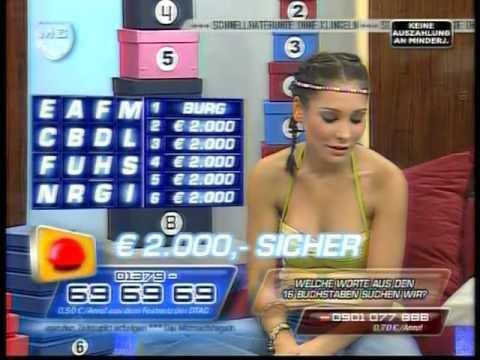 Posh casino mobile