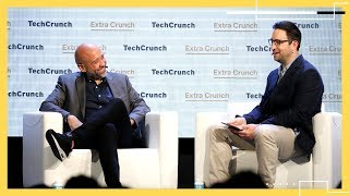 How to be a Serial Founder with David Cancel (Drift)