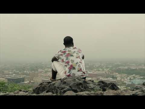 FLOATING - TRILLIONAIRE DAZ (DIRECTED BY NIMI HENDRIX)