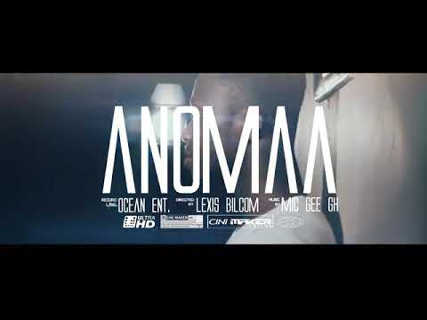 Music Video: The best Music Video so far in BA:Watch  Mic Gee GH_ Anomaa ft Masinda.