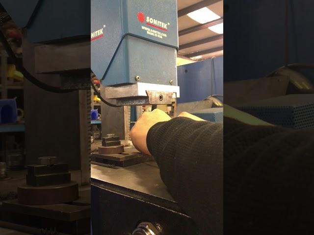 Over-stressed compression spring designs