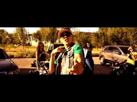 B Jigga - Like Dat (Official Music Video)