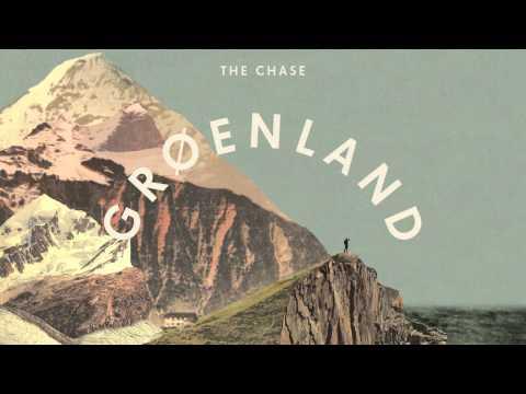 Groenland - 26 Septembre