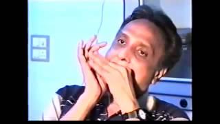 Chota sa ghar hoga  - Saikat Mukherjee