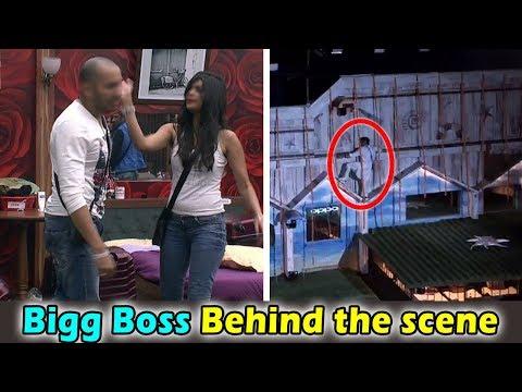 Bigg Boss Real Truth । Behind The Scene । बिग बॉस का असली सच thumbnail