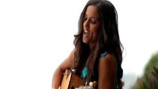 Cindy Santini - Hello My Love YouTube Videos