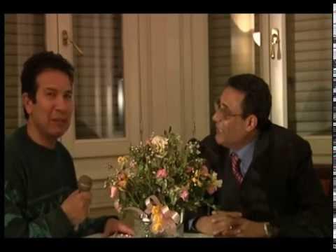 Intervista con il Console Generale del Regno del Marocco a Torino