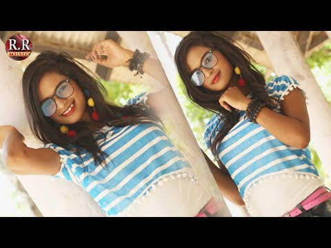 Style Me | स्टाइल में | New Nagpuri Song Video 2018 | Sadri Music Video
