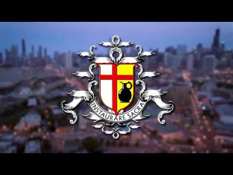 Canons Regular Of St. John Cantius - Vocation Video