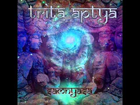 Trita Aptya - Kâli