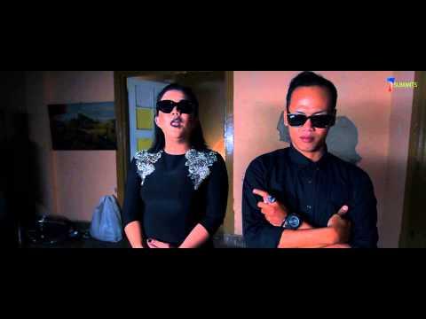 Behind the scene - Sarasvati Cerita Kertas & Pena