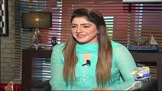 Meray Mutabiq - Reasons For Anti-PTI Criticism