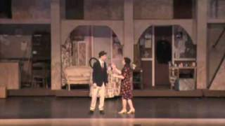 "BGW HS Kiss Me, Kate - ""Why Can"