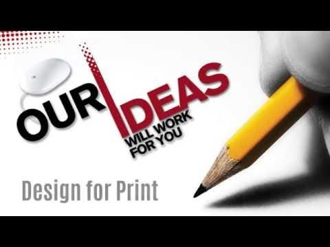 Acecreative - Graphic Design & Website Design Company in Nairobi, Kenya