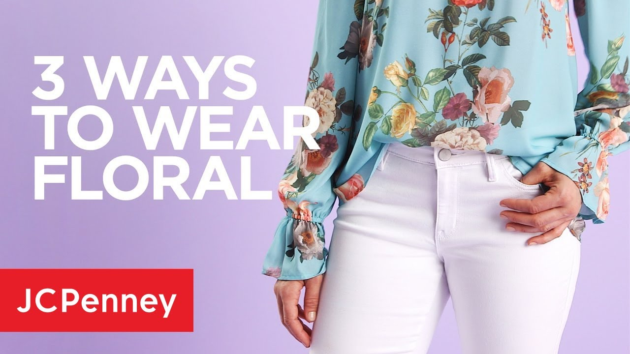 Jcpenney Womens Dresses