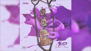 peezy on me feat young buck prod by lil ron