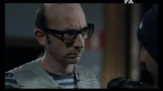 Baixar BORIS 3 - Biascica vs Lorenzo