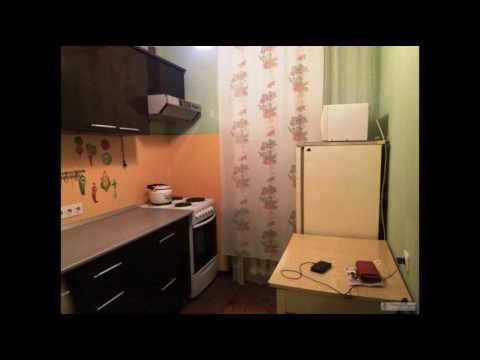 Купить холодильник в интернет-магазине ситилинк. Выгодные цены. Доставка по всей россии. Скидки и акции. Большой ассортимент.