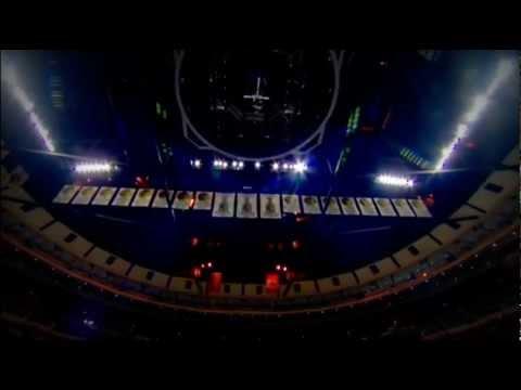 Chicago Blackhawks 2013 - Unlocked