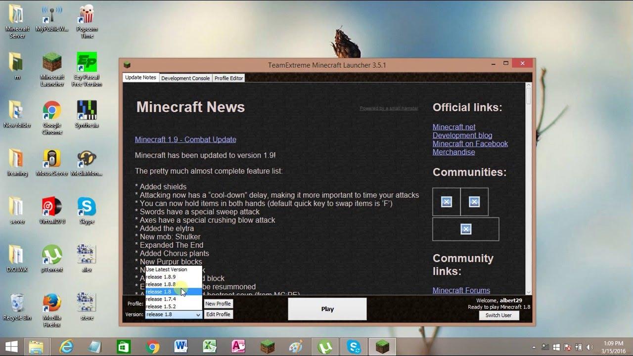 Minecraft Spielen Deutsch Skins Para Minecraft Gratis Bild - Skins para minecraft 1 8 con capa