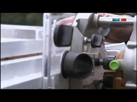 Homemade elektronisches t rschloss ffnen und schli for Sicherheitsschloss offnen