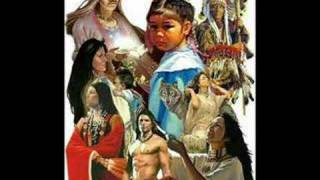 Brink of Destruction: Losing Heritage, Culture, Storytellers