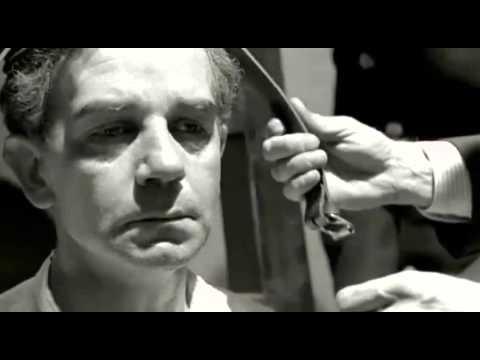 Sacco and Vanzetti (End scene) Ennio Morricone