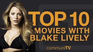 ✅ follow communitv on instagram at https://www.instagram.com/communi.tv/if you like blake lively should definitely watch our picks for his her best movie...