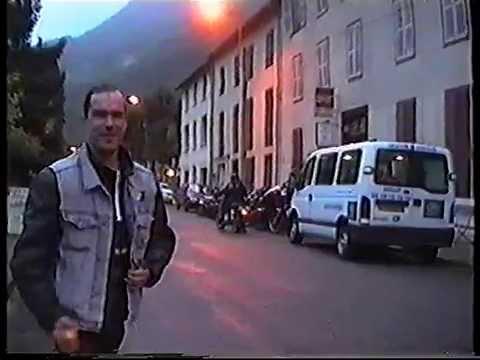 film moto club