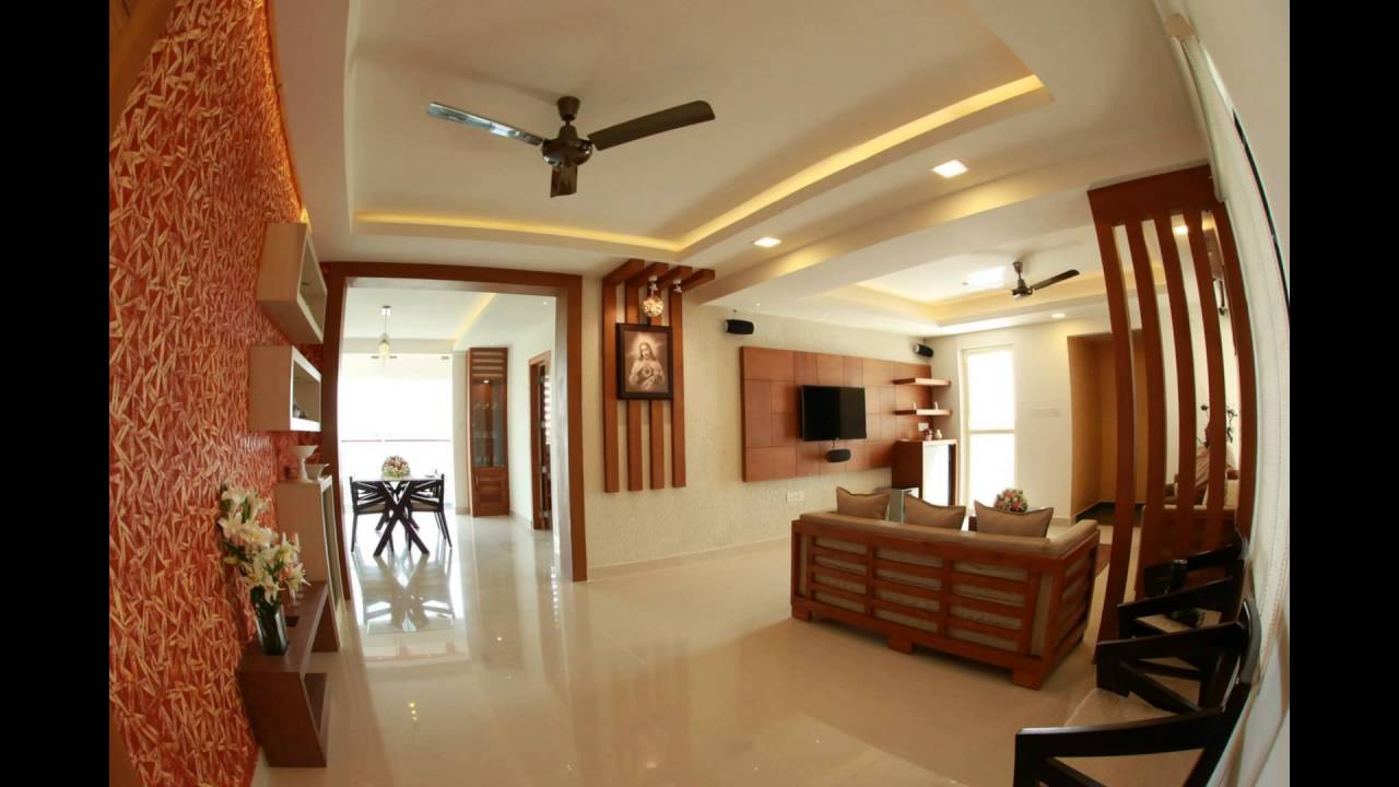 Backgrounds Interior Design Ideas In Malayalam Of Computer Full Hd Pics Movie Celebritees Houses Furnishings Watch Vu Ddg Qtxsjszy
