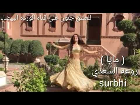 تحميل برنامج ابو هلال 2011 مجانا