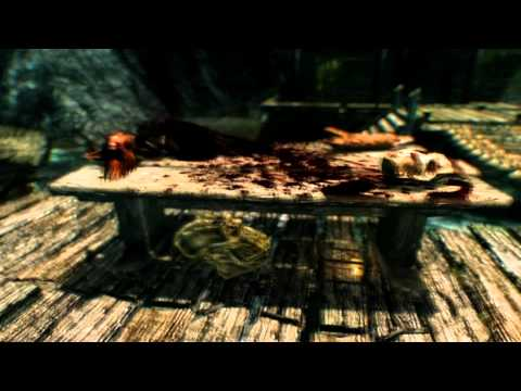 Full Download Build Your Own Home Mod Skyrim