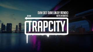 Repeat youtube video Keys N Krates - Dum Dee Dum (JiKay Remix) [OFFICIAL]