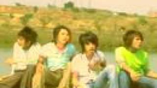 Nhom N9- Thoi Em Cu Di (Mien Cuong Khong Hanh Phuc)