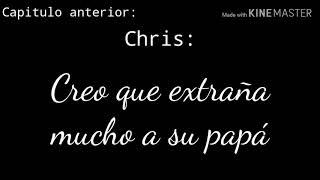 ¿Soy Papá? Christopher Vélez y tu Capítulo 7
