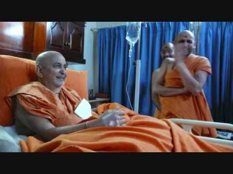 Jay Aksharpati Purushottam-swaminarayan Bhajan 8