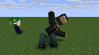 WOO! TESTS! YAY! : Failed Roblox Video, Animooted!
