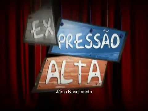 Video Hipertensão arterial - Ótimo video com animação, por Hélio Lima TOP INFORMATICA