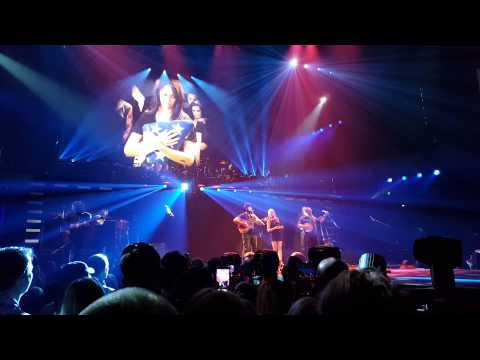 Zac Brown Band - Dress Blues,  Nashville