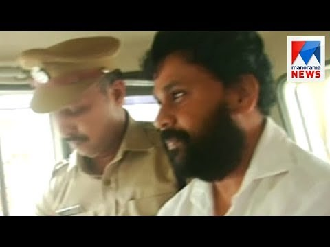 No bail for Dileep, will continue to remain in jail ...