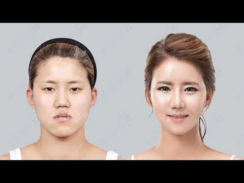 Кто и зачем режет кореянок?