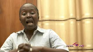 Download Kansiime Anne Comedy - Kansiime the naughty candidate. African comedy.