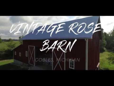vintage-rose-barn---gobles,-michigan