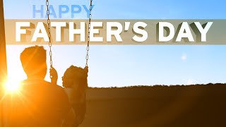 Service Fathers Day
