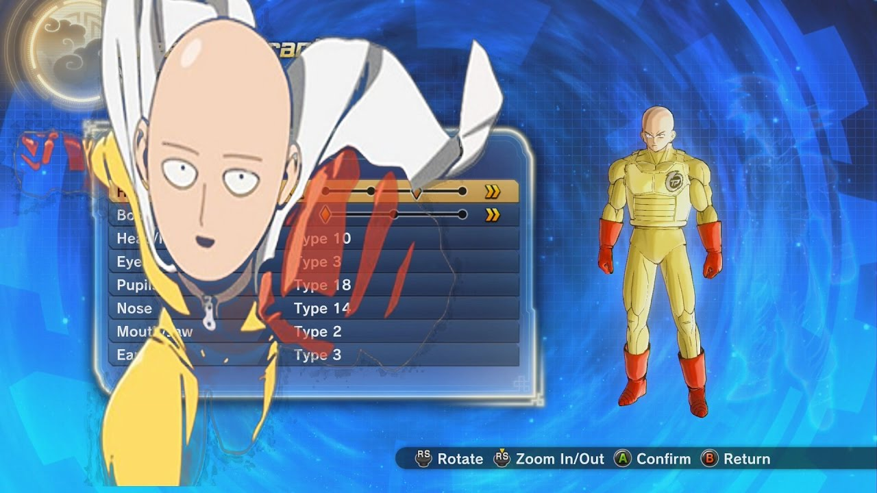 how to get xenoverse 2 mods