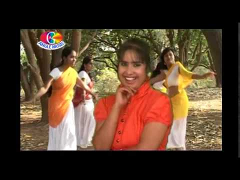 Tori Mithi Mithi Boliya Se Ras | Dal Badalu Ka Koi Bharosa Nahi | Devi