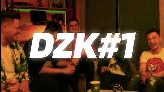 DZK - Что было дальше в Игре престолов?/ (Играем с Improv Live Show/Лига смеха/Квартал 95)