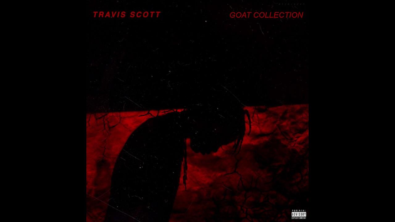 c83f0204652c Travis Scott - The Ends (OG) - YouTube