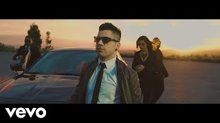 FTampa - Light Me Up (Videoclipe)