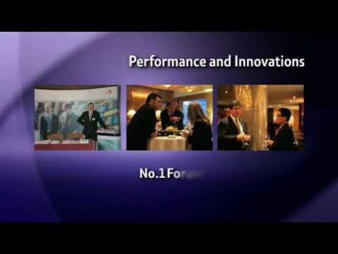 Shorex Wealth Management Forum Geneva